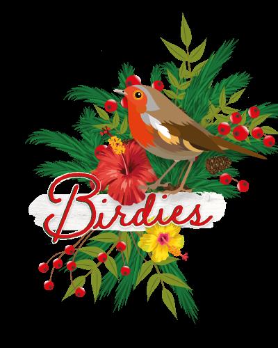 birdies-xmas-logo